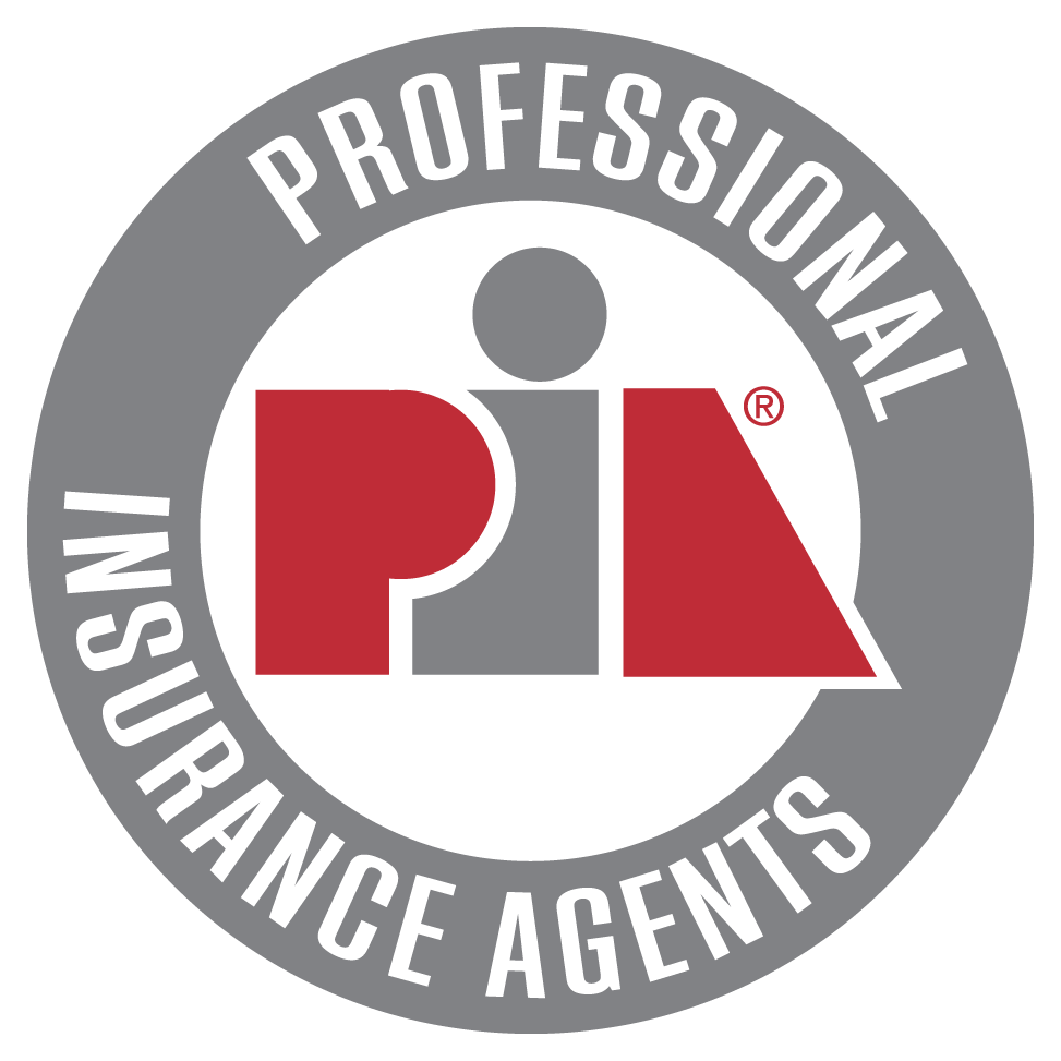Professional Insurance Agents PNG.png