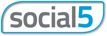 social5icon.png