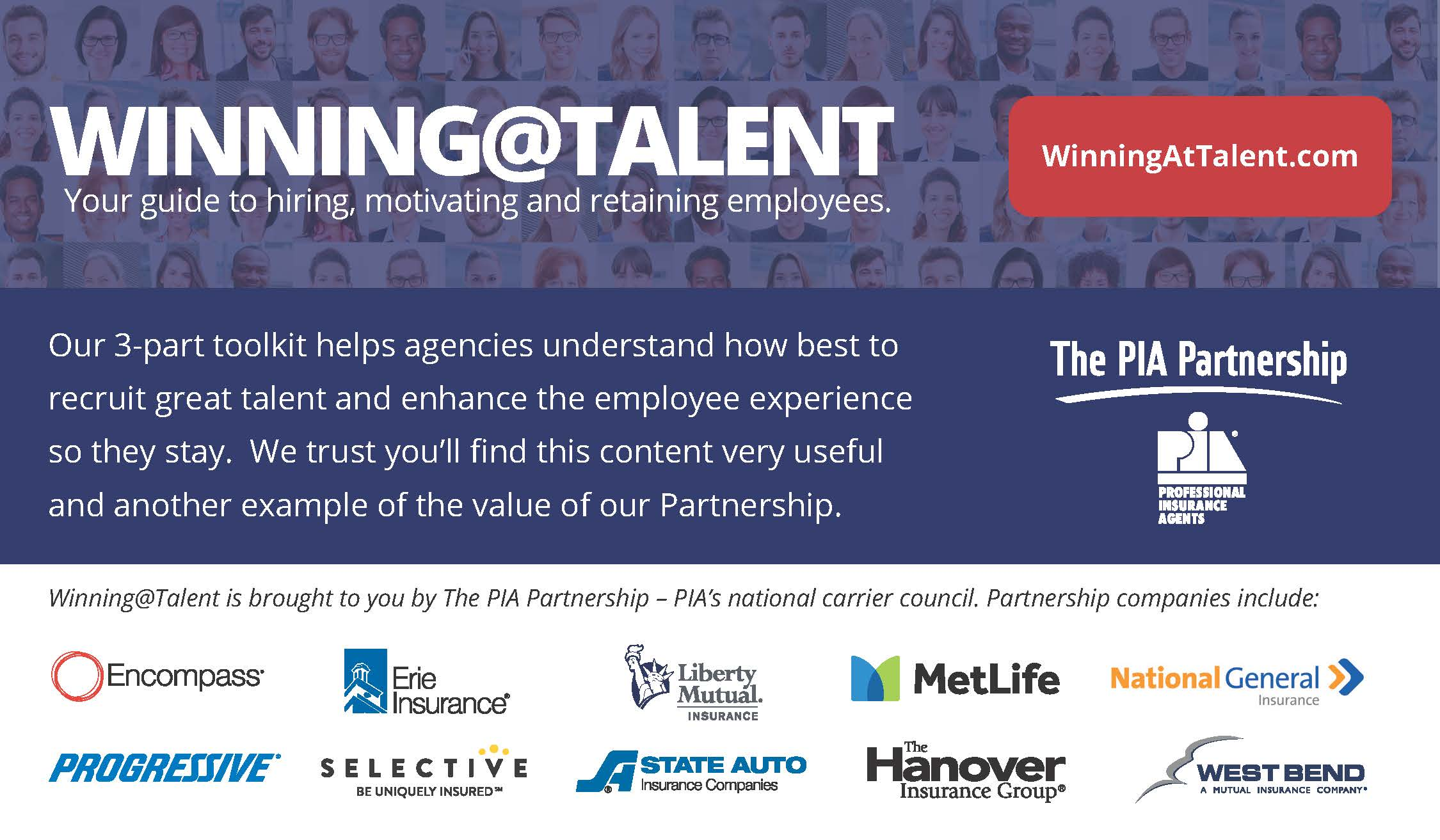 Winning at Talent-half page ad_DIGITAL VERSION_rev 3-10-20.jpg