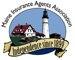 Independent Insurance Agents of Maine